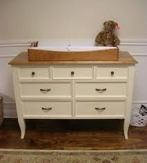 How To Make A Baby Changing Table Create A Safe Room For Babies With Baby Changing Table Dresser