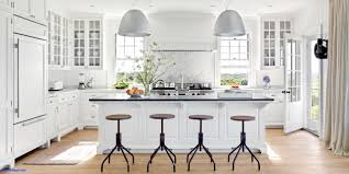 ideas for kitchen renovations kitchen renovation ideas new kitchen new kitchen cost small