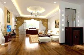 interior ceiling designs for home new home ceiling designs simple false ceiling design for living