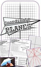 best 25 equation of plane ideas on pinterest plane math