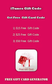 free gift card code free gift card generator apk free entertainment app for