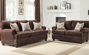 Brown Sofa Throw Trendy Art Big Sofa Cushions Gratify Sofa Bed For Sale Nz About