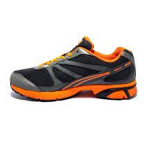 Sepatu Nike Elevenia eagle ecolight grey orange sepatu lari elevenia