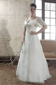 wedding dress for big arms insecure about arms weddingbee