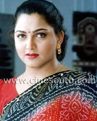 Hot Images Of Kushboo - kushboo junglekey in image 150