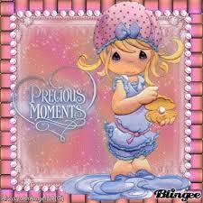148 precious moments images precious