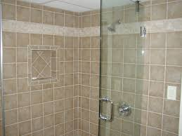 mosaic simple bathroom apinfectologia org
