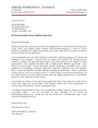 brilliant ideas of sample cover letter enclosed resume in download