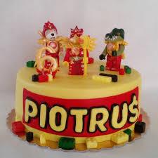 lego chima cake moje torty pinterest lego chima