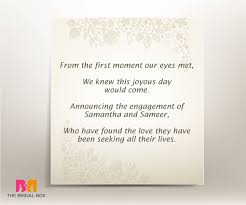 engagement invitation quotes 7 well put engagement invitation quotes