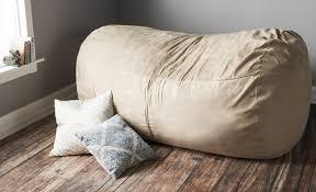 look cool with bean bag sofas pickndecor com