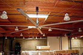 ceiling fan width for room size patio ceiling fans large size of patio outdoor bedroom fan large