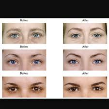Where To Get Your Eyebrows Threaded Male Hair Extensions Non Surgical Hair Replacement Systems Yelp