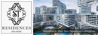 singapore apartments service apartments in singapore short term accommodation