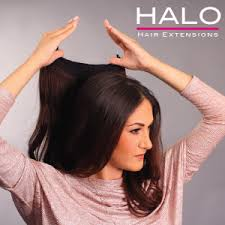 halo hair halo hair extension reviews best halo couture hair extensions