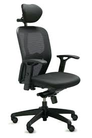 Herman Miller Office Chairs Costco True Innovations Executive Chair Assembly Instructions True