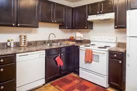 New 50 Stone Tile Apartment by Clifton Glen Apartments Stone Mountain Ga Apartment Finder