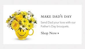 Father S Day Delivery Gifts Sending Your Father U0027s Day Flowers Is Easy With Next Day Delivery