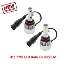 audi a6 fog light bulb car light bulbs leds for audi ebay