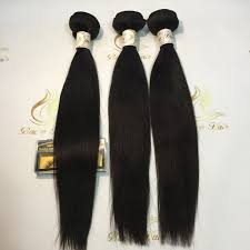 how to make soft hair 8a 9a 10a 3bundles new soft hair products