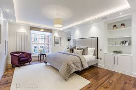 Real Estate Photography Advanced Real Estate Photography Tips Fotografia