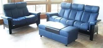 Stressless Chair Prices Stressless Reclining Sofa U2013 Stjames Me