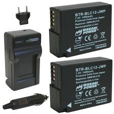 panasonic lumix g85 4k kit 12 60mm lens dmw bgg1 battery grip