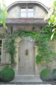 467 best exterior front door images on pinterest doors