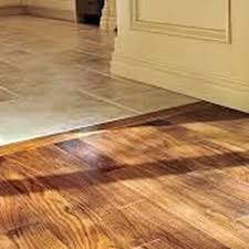 kc carpet direct flooring overland park ks phone number yelp
