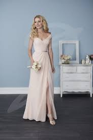 wedding dresses canada the 25 best bridesmaid dresses canada ideas on party
