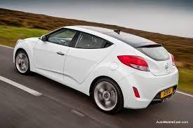 hyundai veloster 2015 price 2012 hyundai veloster review prices specs