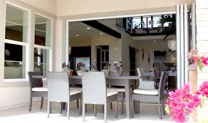 patio sliding glass doors prices innovative folding patio doors panoramic doors