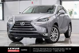 lexus toronto careers 2017 lexus nx 200t a flashy crossover that makes a statement review