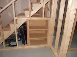 Building A Basement Bar by Crafty Hearts Warm Home And Little Toes Building A Basement Bar