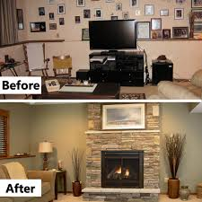 why it u0027s a perfect time to add a fireplace heat u0026 glo