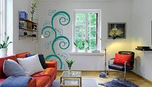 Small Living Room Ideas Apartment Living Room Ideas Apartment Ecoexperienciaselsalvador