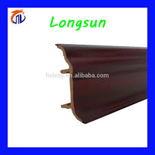 floor coving floor coving suppliers and manufacturers at alibaba com