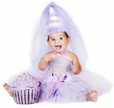 baby bday birthday elegance crochet diamond tutu baby dress babies