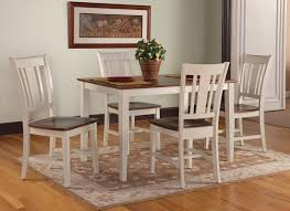 30 x 48 dining table farmhouse dining table 30 x 48 3 heights free shipping t 3048t