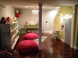 kids basement playroom ideas on pinterest u2014 all home ideas and decor