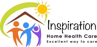 inspiration home health care