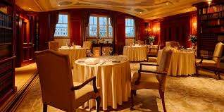 Esszimmer Michelin Star Best Restaurants In Berlin U2014 Best Bars Europe