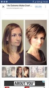 chinbhairs and biob hair 30 coupes garçonnes hyper féminines vous allez craquer