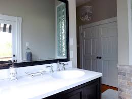 custom kitchen and bathroom remodeling contractor richmond va