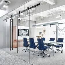 Conference Room Decor Best 25 Conference Room Ideas On Pinterest Conference Room