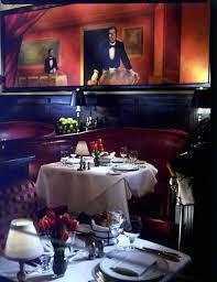 12 atlanta restaurants open on day atlanta magazine