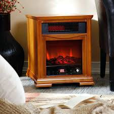 Electric Insert Fireplace Amazing Electric Logs For Existing Fireplace Best At Log Inserts