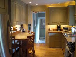 Amish Kitchen Cabinets Pa by Amish Kitchen Cabinets