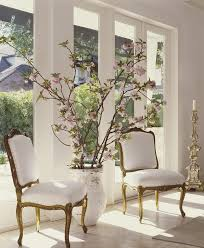 Cherry Blossom Decor The Spring In With These Quick And Easy To Make Cherry Blossom