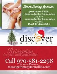 black friday smoker deals best 25 massage deals ideas on pinterest aveda spa massage